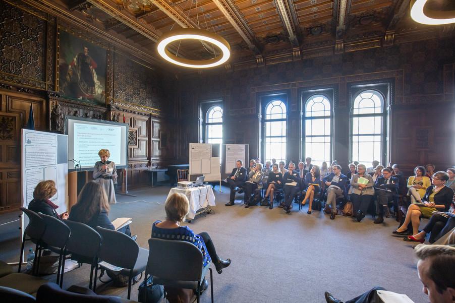 Bild 53 | Dialog Mobilitätsforum