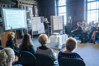 Bild 61 | Dialog Mobilitätsforum