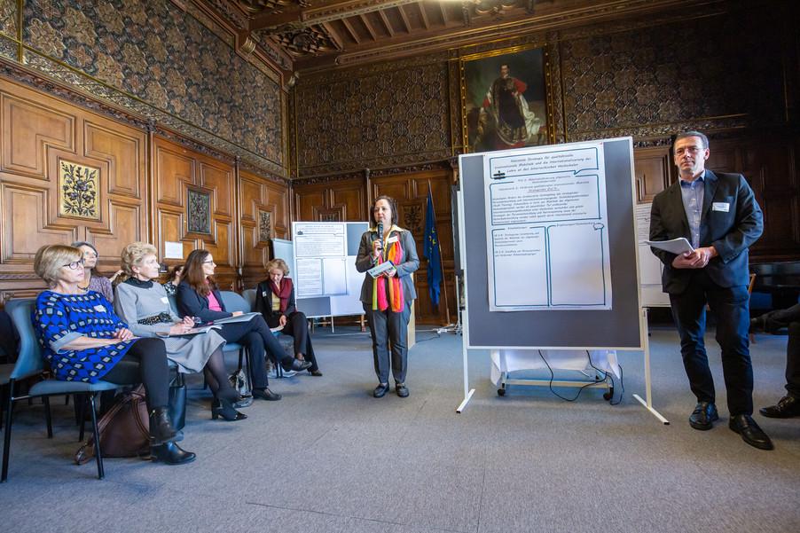 Bild 64 | Dialog Mobilitätsforum