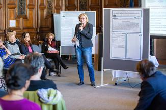 Bild 76 | Dialog Mobilitätsforum