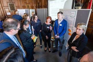 Bild 95 | Dialog Mobilitätsforum