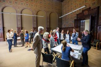 Bild 120 | Dialog Mobilitätsforum