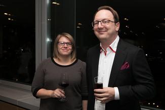 Bild 117 | LBG Weinherbst 2019