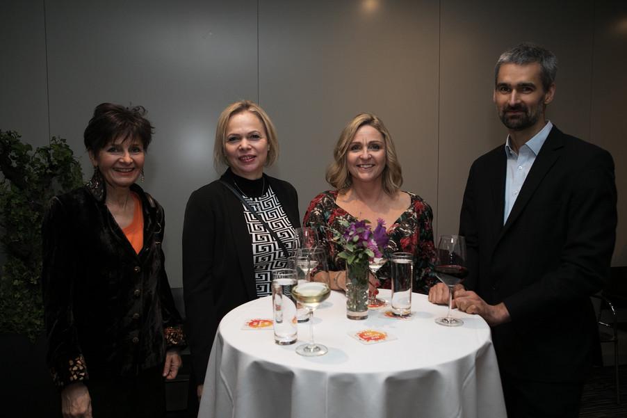 Bild 50 | LBG Weinherbst 2019