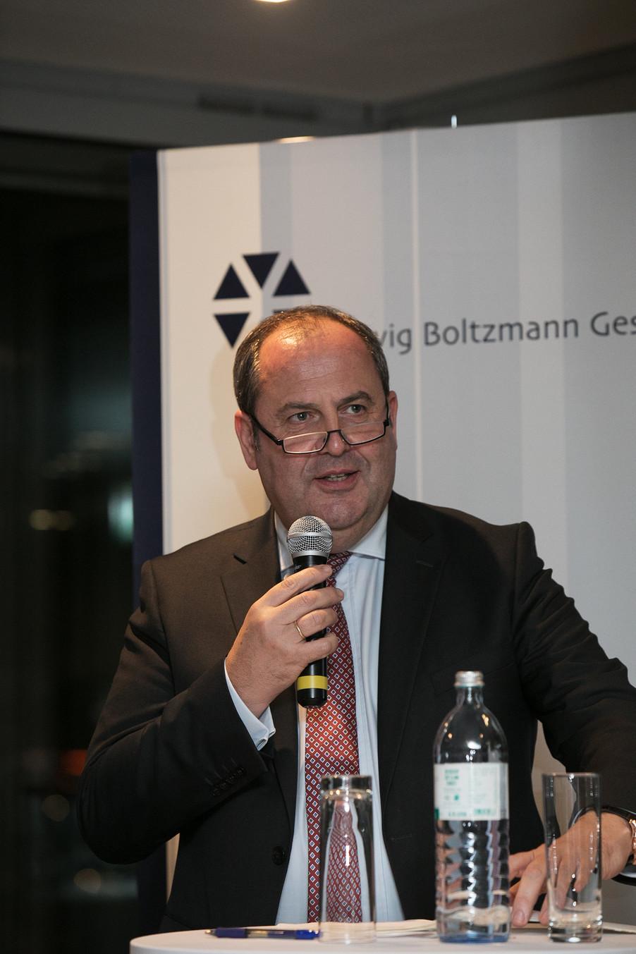 Bild 6 | LBG Weinherbst 2019