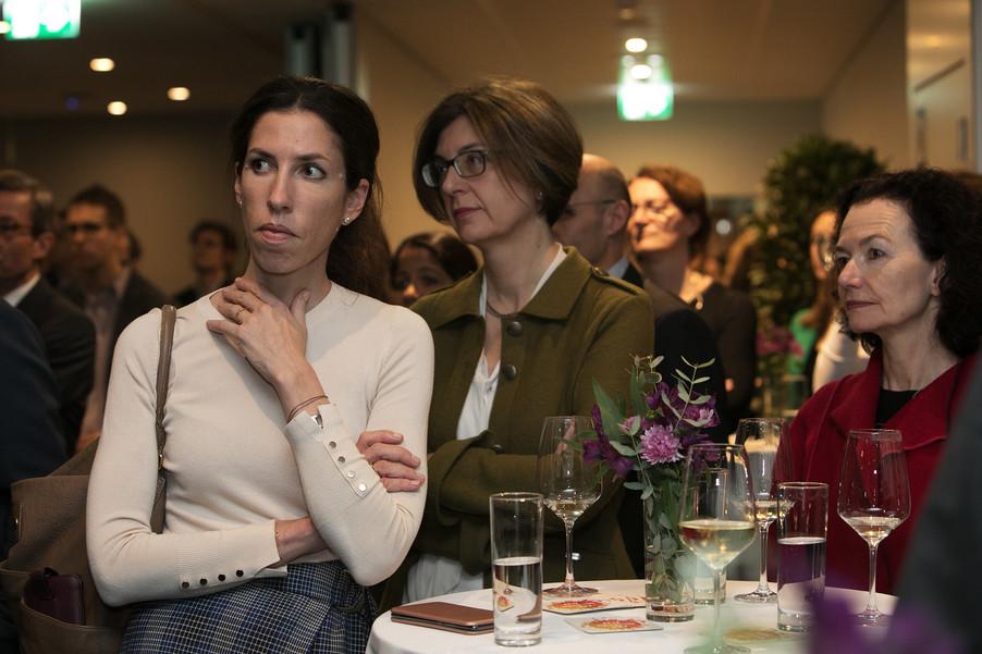Bild 7 | LBG Weinherbst 2019