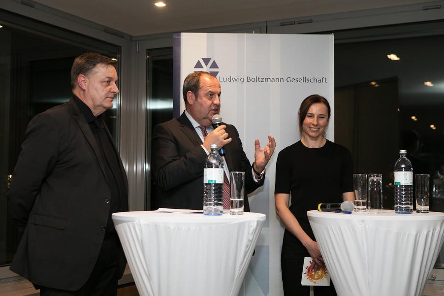 Bild 16 | LBG Weinherbst 2019