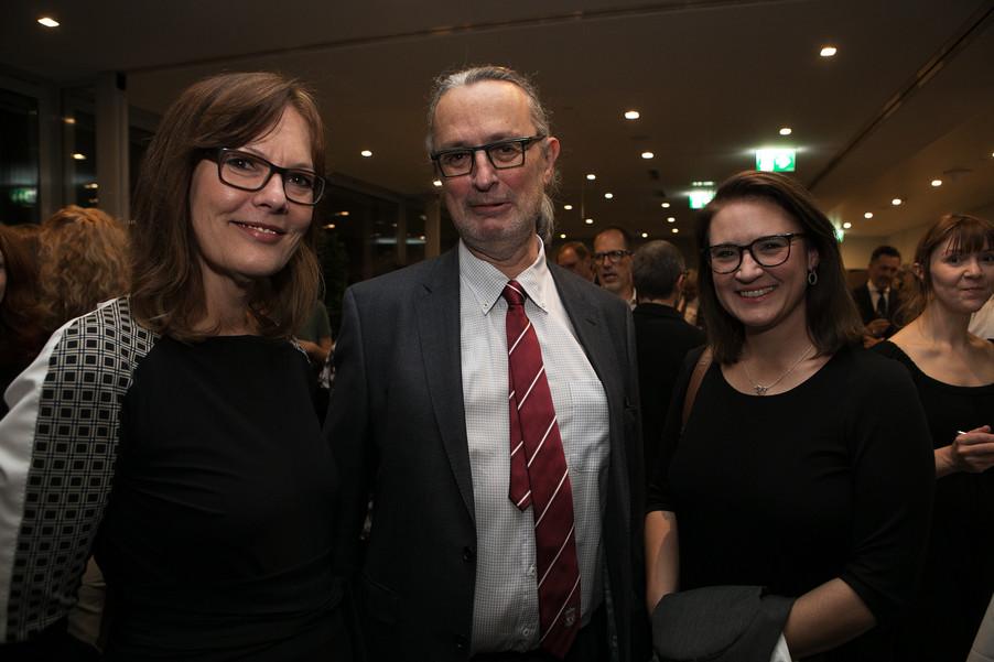 Bild 69 | LBG Weinherbst 2019