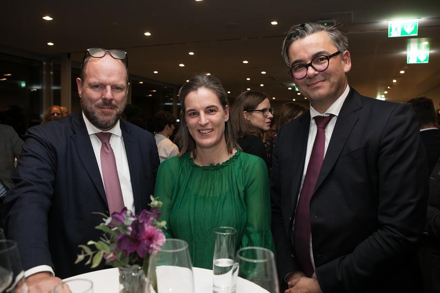 Bild 72 | LBG Weinherbst 2019