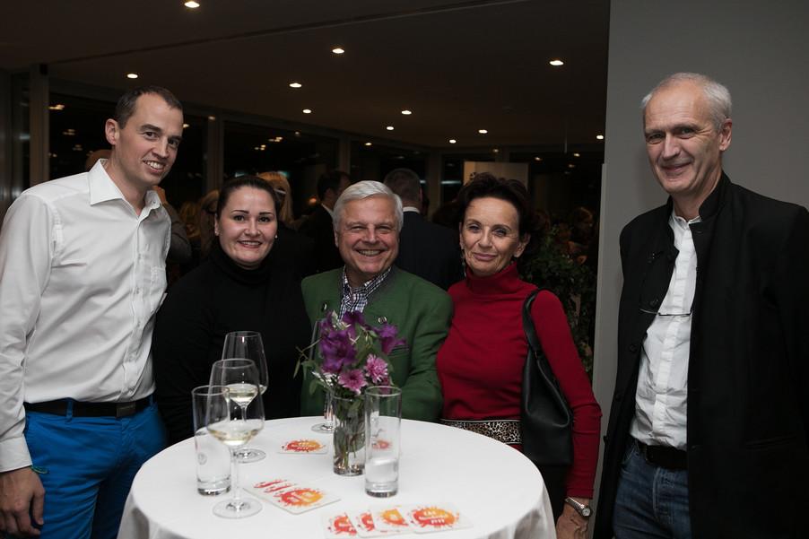Bild 82 | LBG Weinherbst 2019