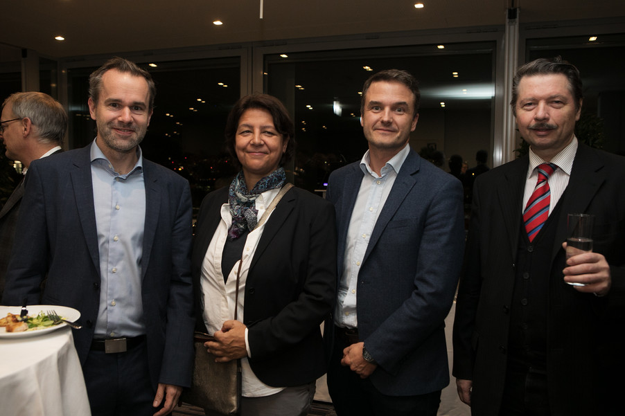 Bild 90 | LBG Weinherbst 2019