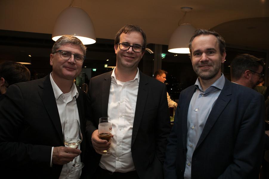 Bild 102 | LBG Weinherbst 2019