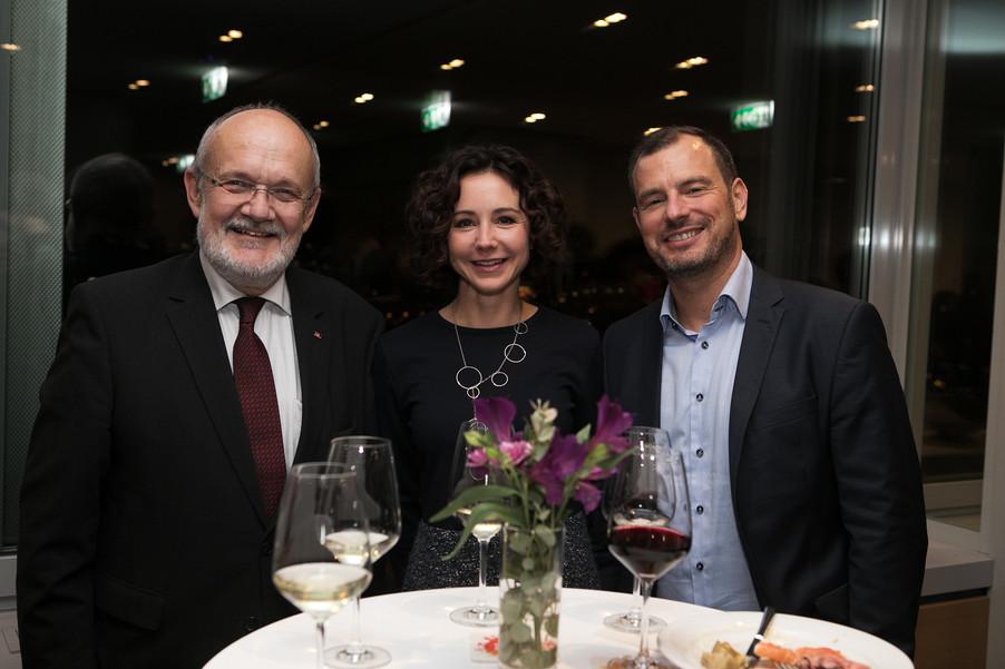 Bild 108 | LBG Weinherbst 2019
