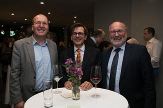 Bild 115 | LBG Weinherbst 2019