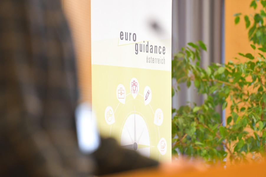 Bild 42 | Euroguidance-Fachtagung 2019