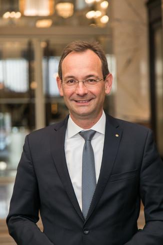 Bild 5 | Herausforderungen in der Nachfolgeplanung von österreichischen Familienunternehmen