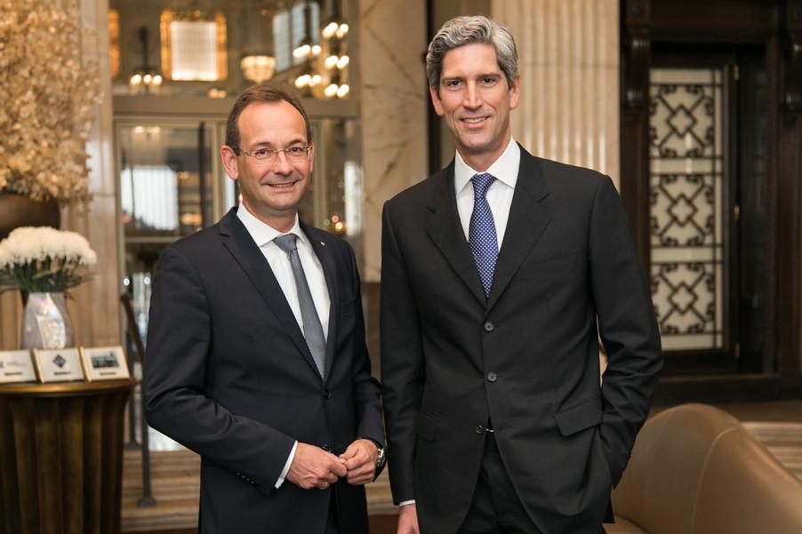 Bild 2 | Herausforderungen in der Nachfolgeplanung von österreichischen Familienunternehmen