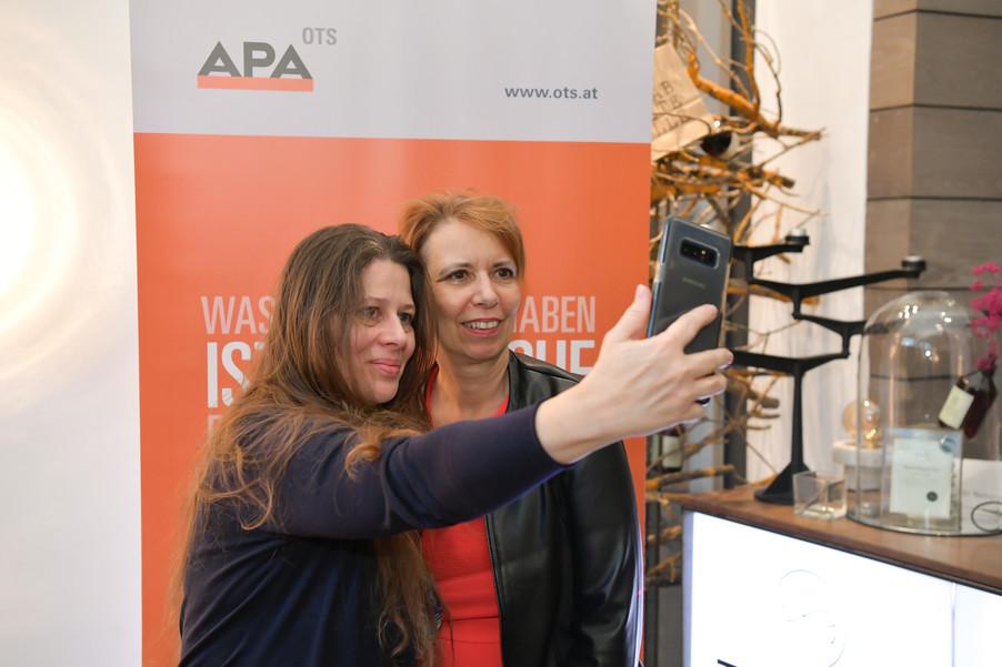 Bild 20 | APA-CommConnect: Mit Social-Media zum Wahlerfolg