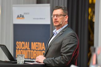 Bild 39 | APA-CommConnect: Mit Social-Media zum Wahlerfolg