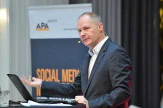 Bild 62 | APA-CommConnect: Mit Social-Media zum Wahlerfolg