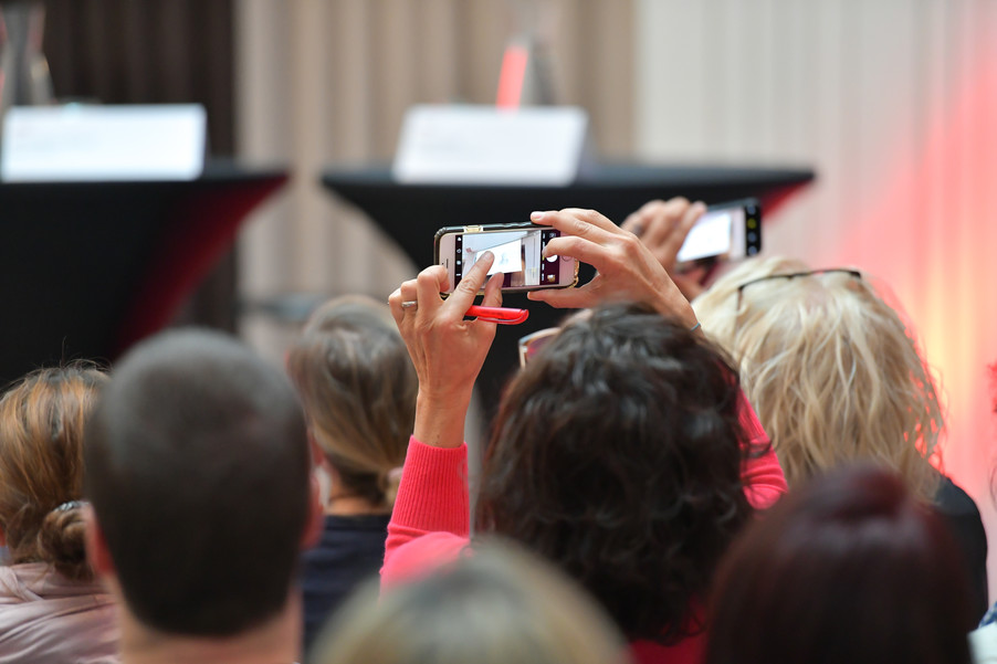 Bild 67 | APA-CommConnect: Mit Social-Media zum Wahlerfolg