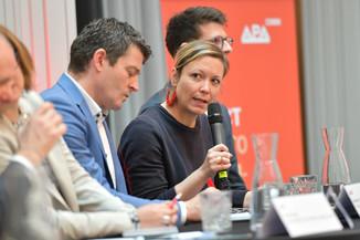 Bild 80 | APA-CommConnect: Mit Social-Media zum Wahlerfolg