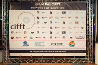 Bild 44 | Grand Prix CIFFT Preisverleihung