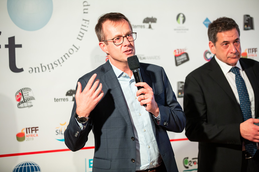 Bild 135 | Grand Prix CIFFT Preisverleihung
