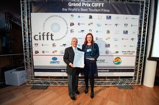 Bild 163 | Grand Prix CIFFT Preisverleihung