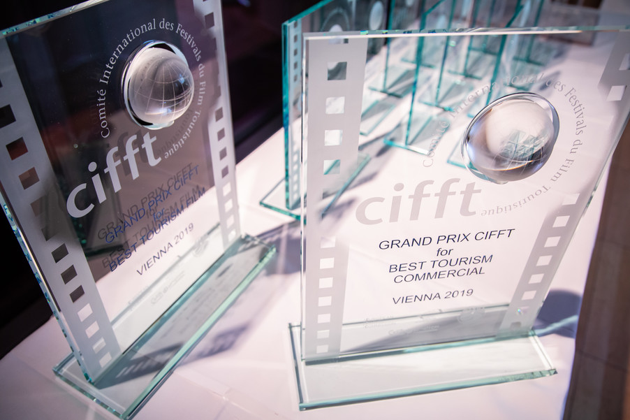 Bild 47 | Grand Prix CIFFT Preisverleihung