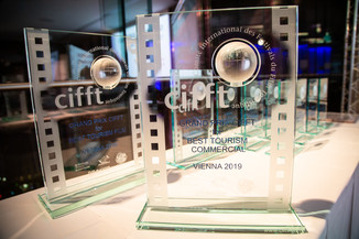 Bild 48 | Grand Prix CIFFT Preisverleihung