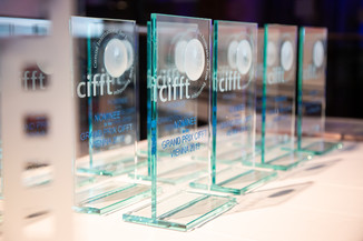 Bild 49 | Grand Prix CIFFT Preisverleihung