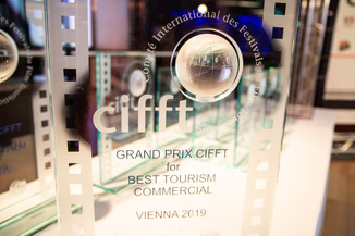 Bild 50 | Grand Prix CIFFT Preisverleihung