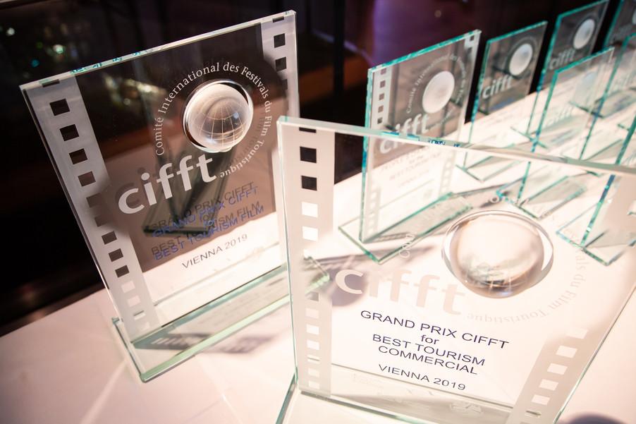 Bild 51 | Grand Prix CIFFT Preisverleihung