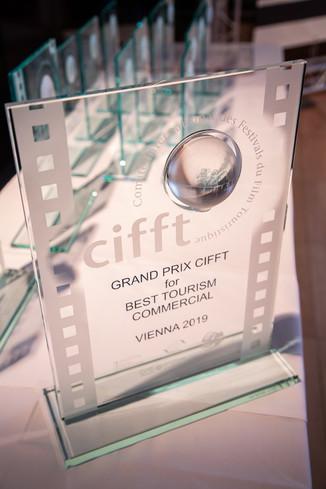 Bild 52 | Grand Prix CIFFT Preisverleihung