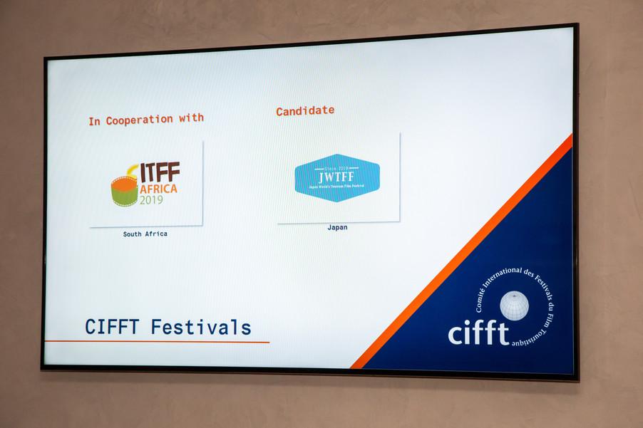 Bild 39 | Grand Prix CIFFT Preisverleihung