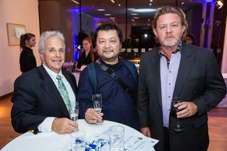 Bild 13 | Grand Prix CIFFT Preisverleihung