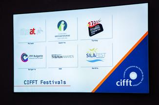 Bild 34 | Grand Prix CIFFT Preisverleihung