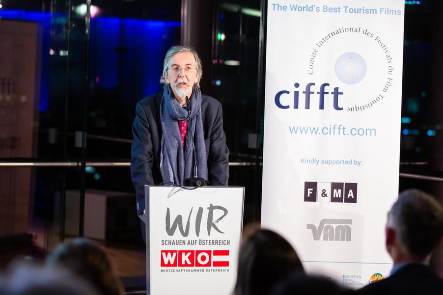 Bild 62 | Grand Prix CIFFT Preisverleihung