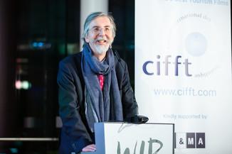 Bild 63 | Grand Prix CIFFT Preisverleihung