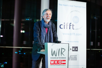 Bild 64 | Grand Prix CIFFT Preisverleihung