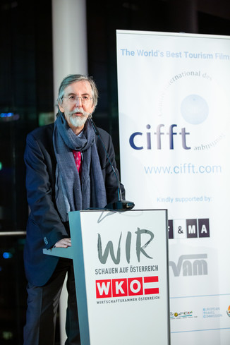 Bild 65 | Grand Prix CIFFT Preisverleihung