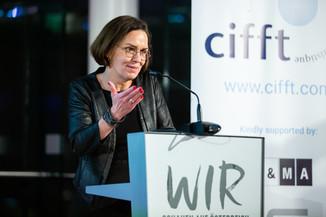 Bild 66 | Grand Prix CIFFT Preisverleihung