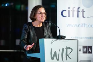 Bild 67 | Grand Prix CIFFT Preisverleihung