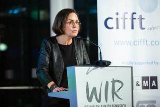 Bild 69 | Grand Prix CIFFT Preisverleihung