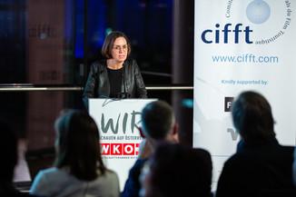 Bild 70 | Grand Prix CIFFT Preisverleihung