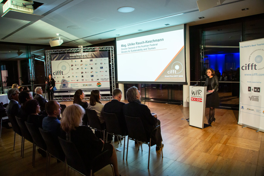 Bild 73 | Grand Prix CIFFT Preisverleihung