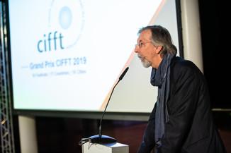 Bild 81 | Grand Prix CIFFT Preisverleihung