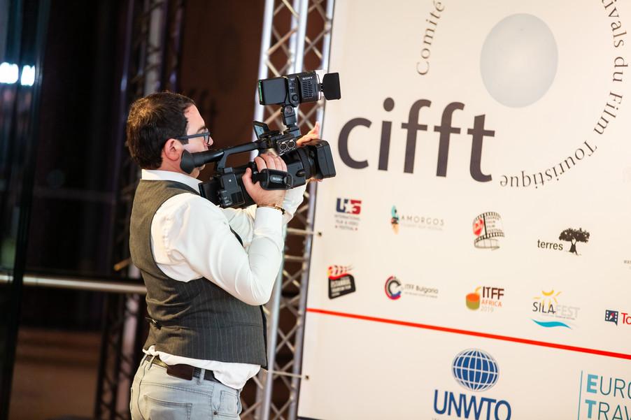 Bild 90 | Grand Prix CIFFT Preisverleihung