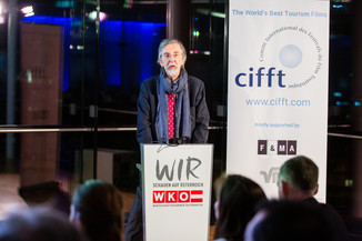 Bild 96 | Grand Prix CIFFT Preisverleihung